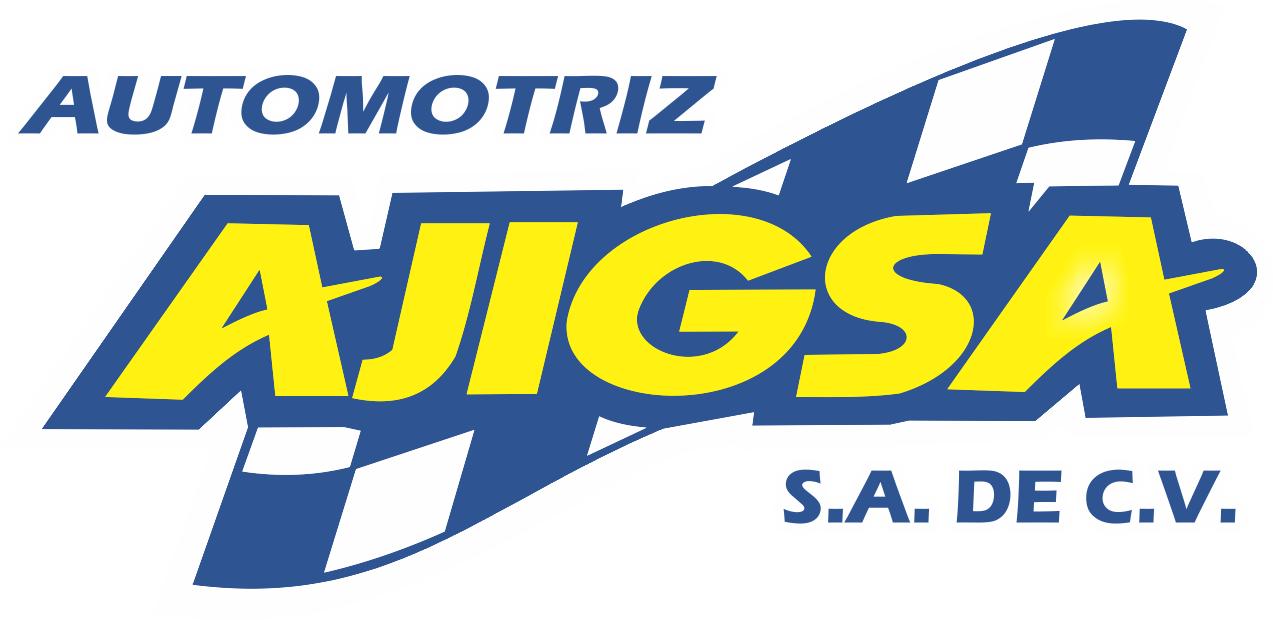 AUTOMOTRIZ AJIGSA S.A. DE C.V.
